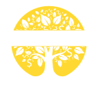The Stewardology Podcast Logo